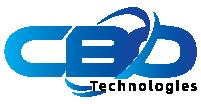 CBO Technologies